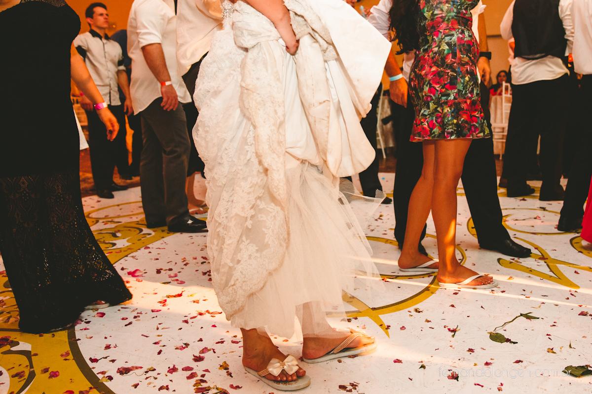 Casamento em Rio Negrinho Santa Catarina Fernanda e Dalton Fotografo Fernando Longen Blog de Casamento (179)