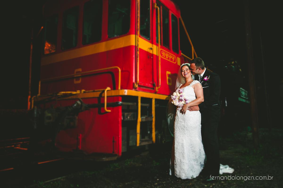 Casamento em Rio Negrinho Santa Catarina Fernanda e Dalton Fotografo Fernando Longen Blog de Casamento (180)
