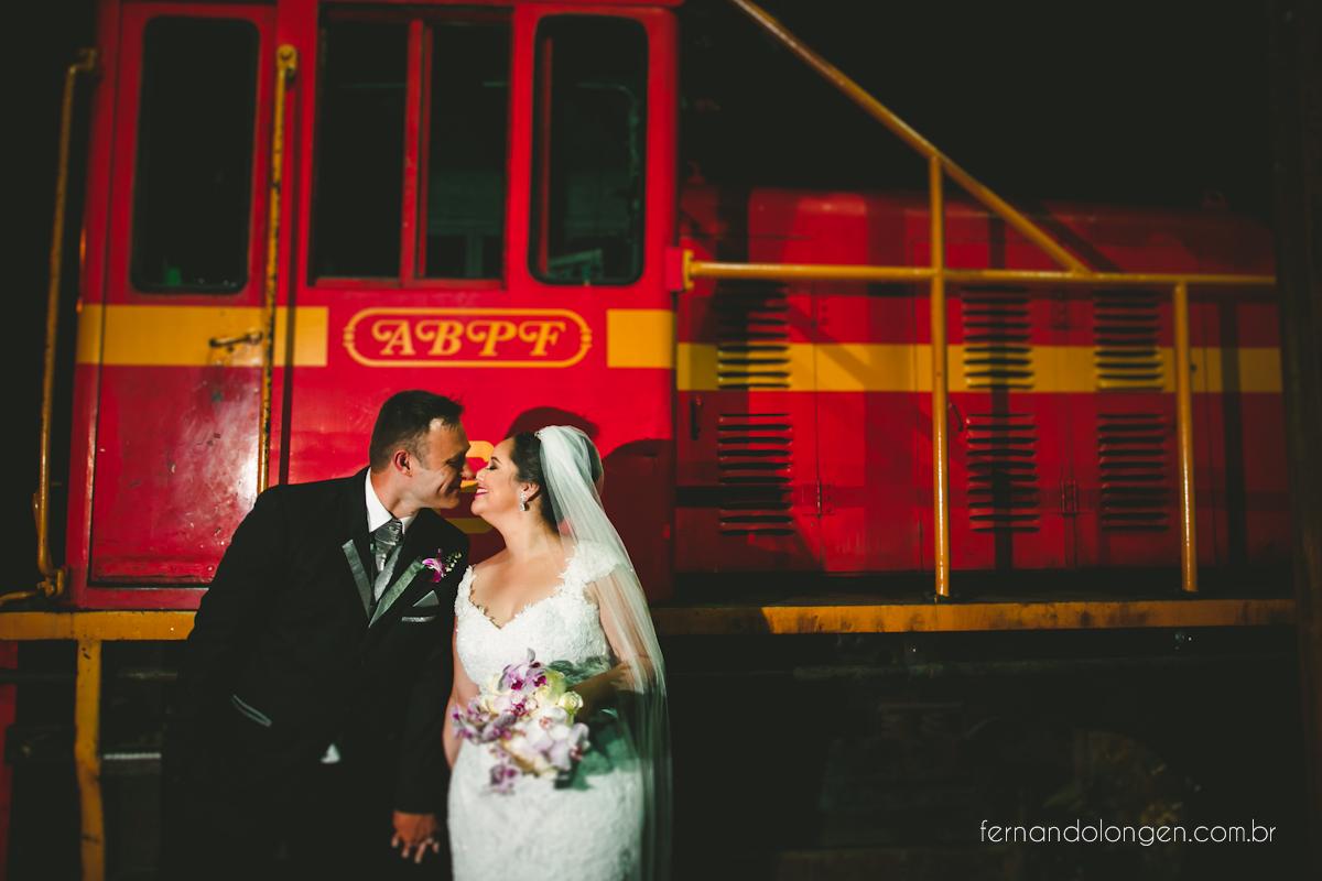 Casamento em Rio Negrinho Santa Catarina Fernanda e Dalton Fotografo Fernando Longen Blog de Casamento (181)