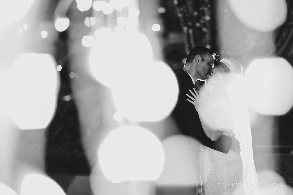 Casamento em Rio Negrinho Santa Catarina Fernanda e Dalton Fotografo Fernando Longen Blog de Casamento (183)