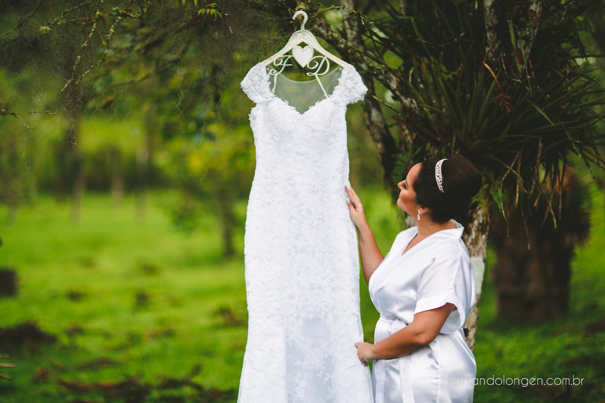 Casamento em Rio Negrinho Santa Catarina Fernanda e Dalton Fotografo Fernando Longen Blog de Casamento (20)