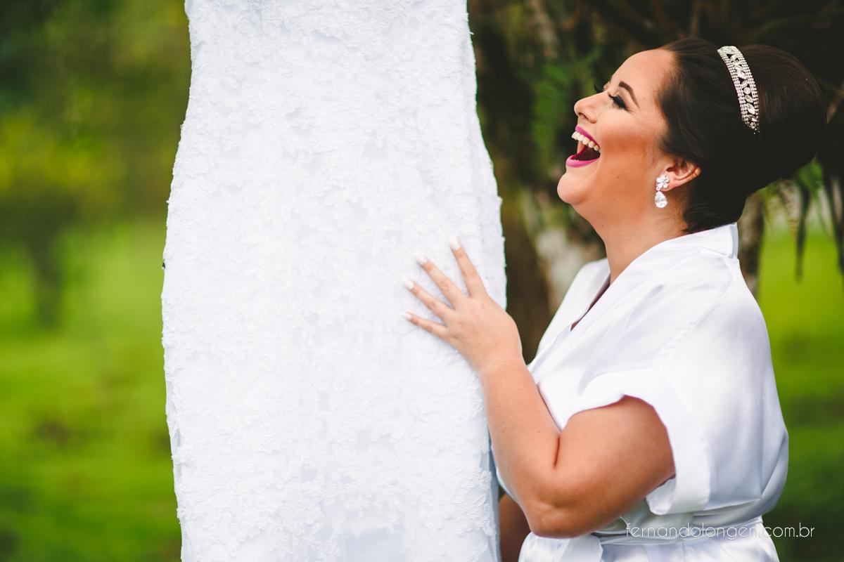 Casamento em Rio Negrinho Santa Catarina Fernanda e Dalton Fotografo Fernando Longen Blog de Casamento (21)