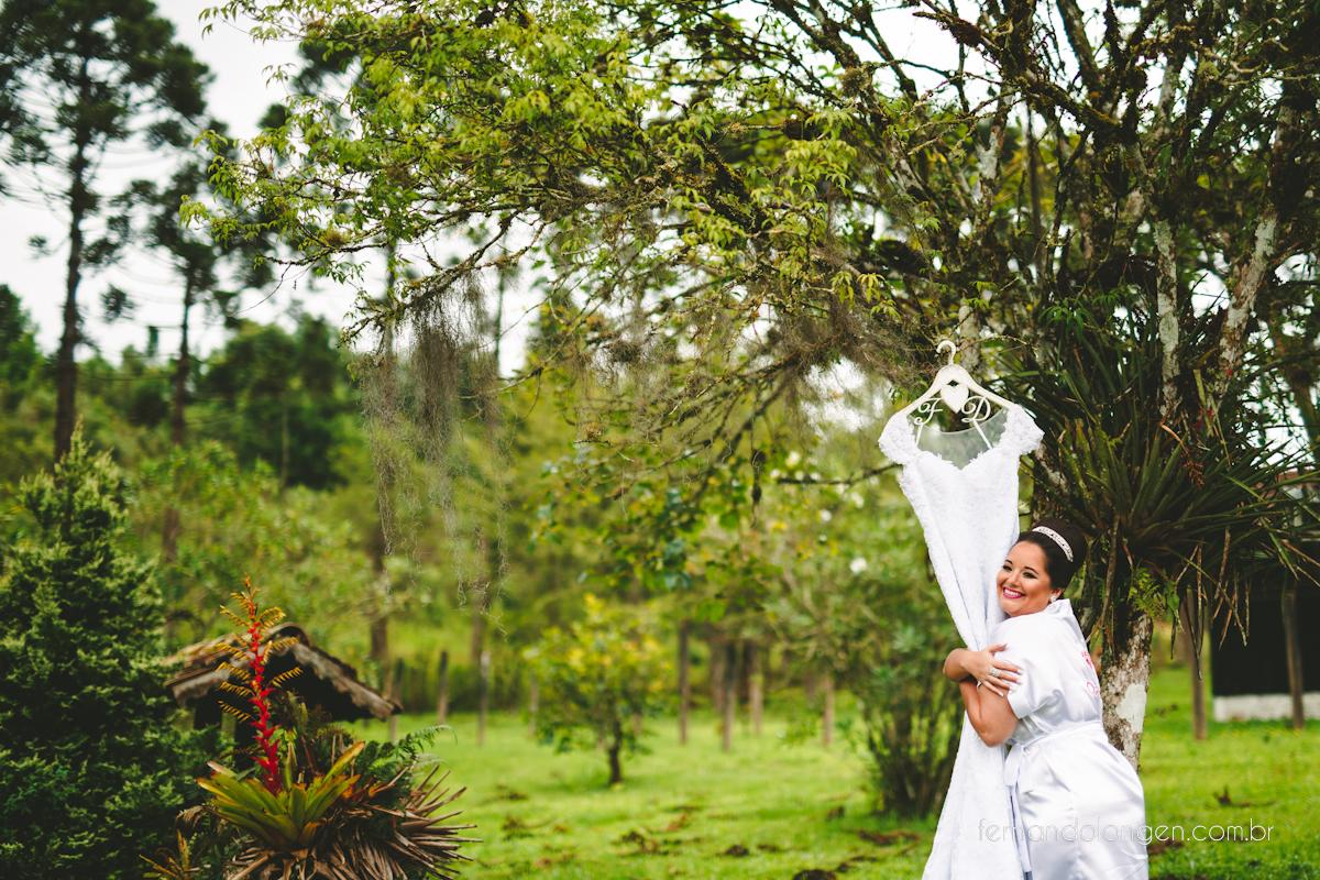 Casamento em Rio Negrinho Santa Catarina Fernanda e Dalton Fotografo Fernando Longen Blog de Casamento (22)