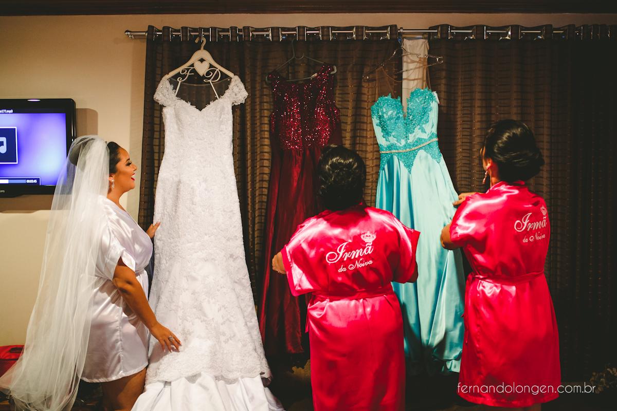 Casamento em Rio Negrinho Santa Catarina Fernanda e Dalton Fotografo Fernando Longen Blog de Casamento (36)