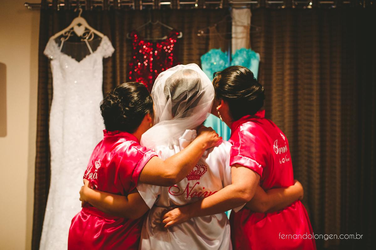 Casamento em Rio Negrinho Santa Catarina Fernanda e Dalton Fotografo Fernando Longen Blog de Casamento (37)