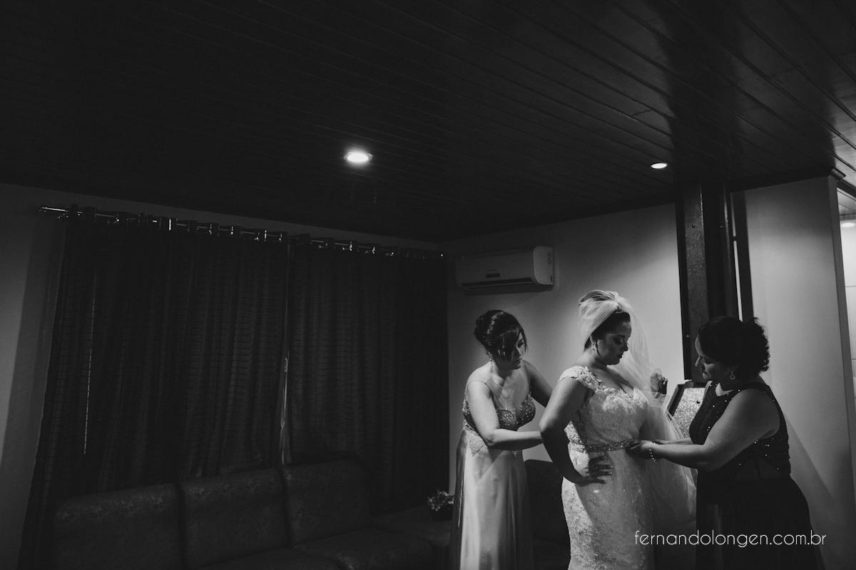 Casamento em Rio Negrinho Santa Catarina Fernanda e Dalton Fotografo Fernando Longen Blog de Casamento (38)