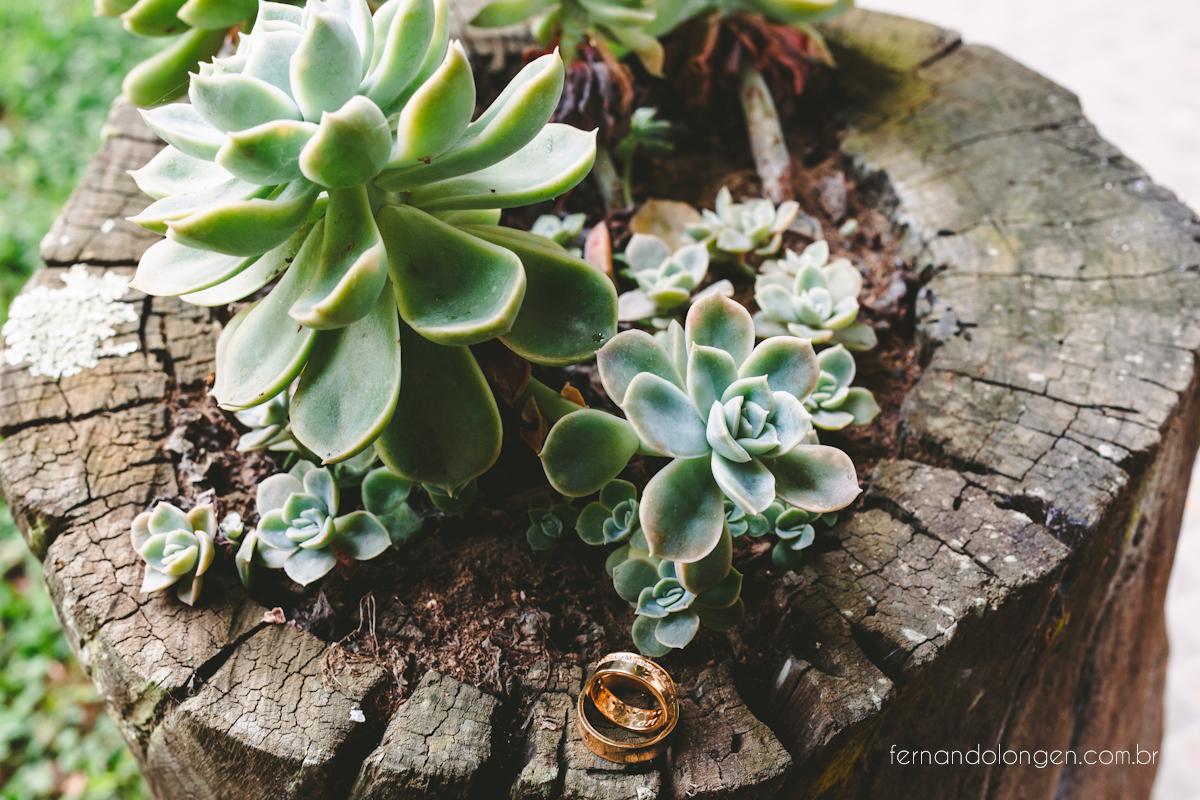 Casamento em Rio Negrinho Santa Catarina Fernanda e Dalton Fotografo Fernando Longen Blog de Casamento (4)