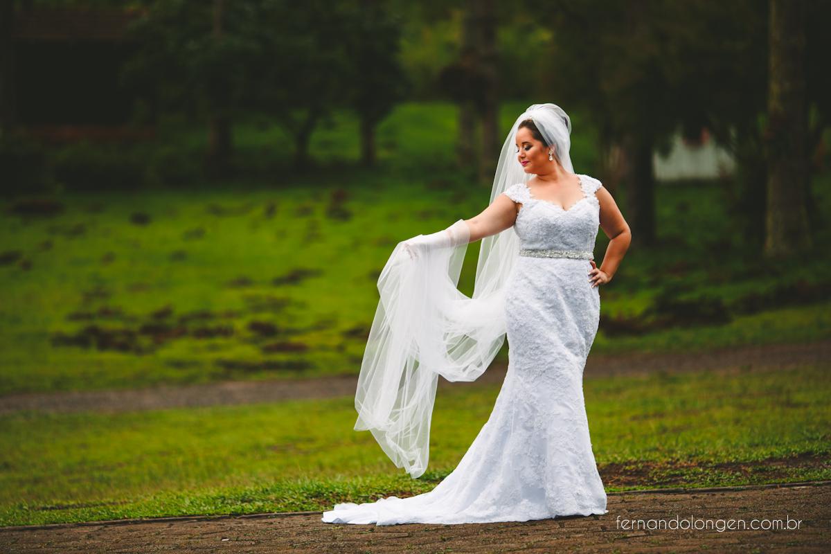 Casamento em Rio Negrinho Santa Catarina Fernanda e Dalton Fotografo Fernando Longen Blog de Casamento (40)