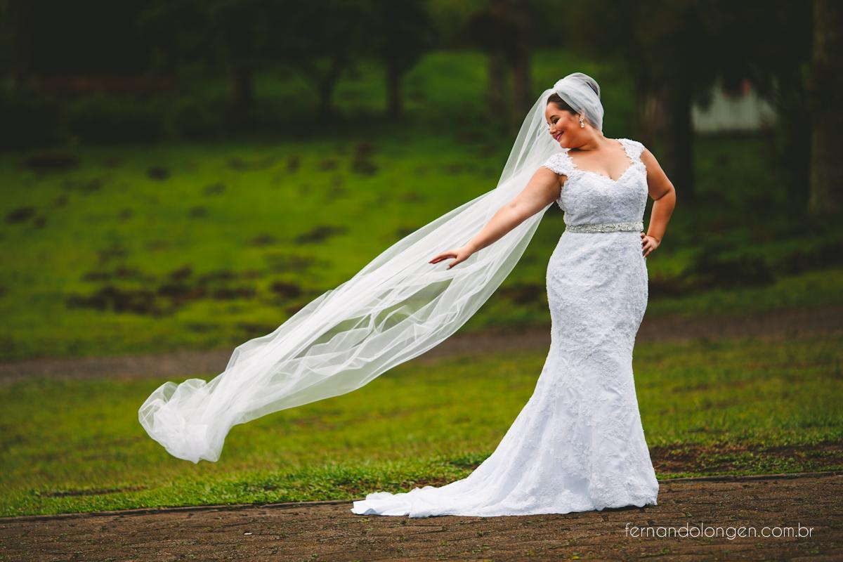 Casamento em Rio Negrinho Santa Catarina Fernanda e Dalton Fotografo Fernando Longen Blog de Casamento (41)