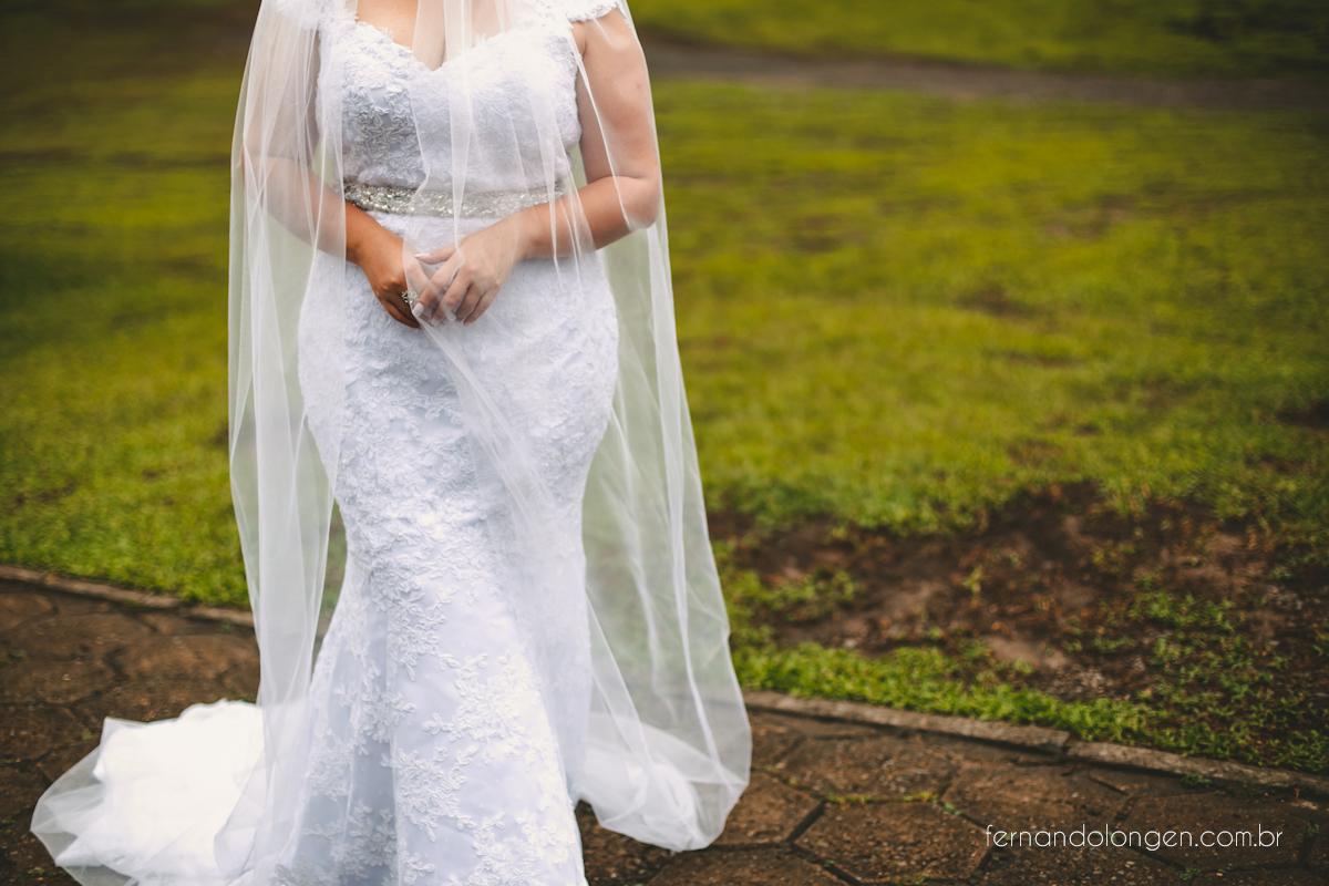 Casamento em Rio Negrinho Santa Catarina Fernanda e Dalton Fotografo Fernando Longen Blog de Casamento (42)