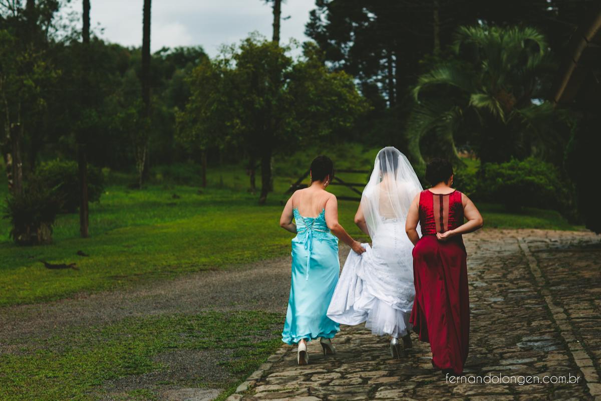 Casamento em Rio Negrinho Santa Catarina Fernanda e Dalton Fotografo Fernando Longen Blog de Casamento (48)