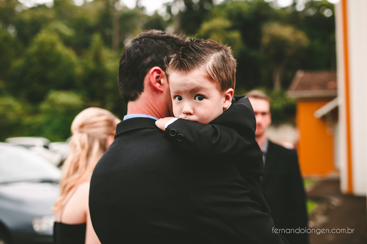 Casamento em Rio Negrinho Santa Catarina Fernanda e Dalton Fotografo Fernando Longen Blog de Casamento (50)