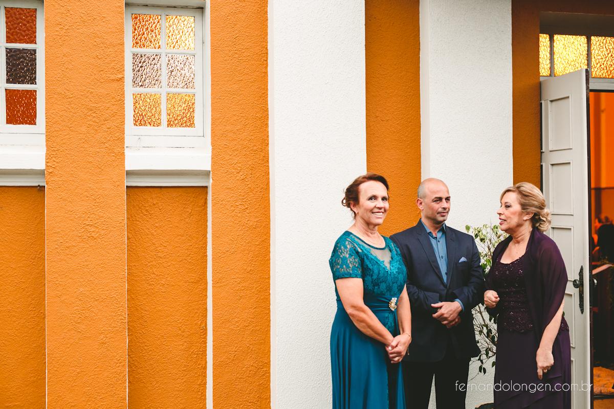Casamento em Rio Negrinho Santa Catarina Fernanda e Dalton Fotografo Fernando Longen Blog de Casamento (52)