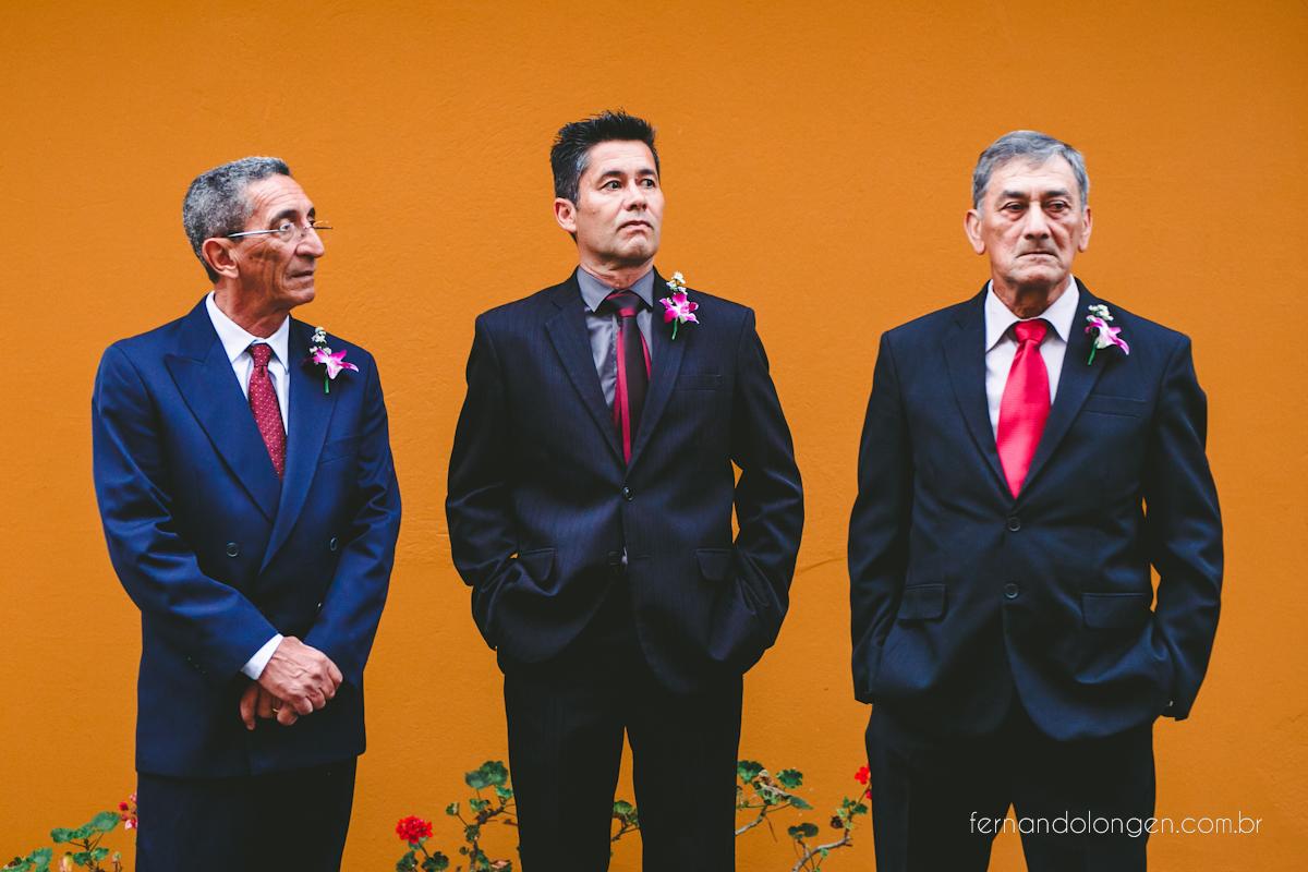 Casamento em Rio Negrinho Santa Catarina Fernanda e Dalton Fotografo Fernando Longen Blog de Casamento (53)