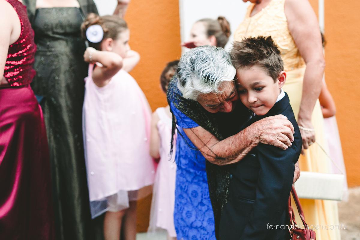 Casamento em Rio Negrinho Santa Catarina Fernanda e Dalton Fotografo Fernando Longen Blog de Casamento (54)