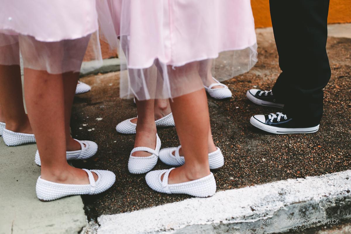 Casamento em Rio Negrinho Santa Catarina Fernanda e Dalton Fotografo Fernando Longen Blog de Casamento (55)