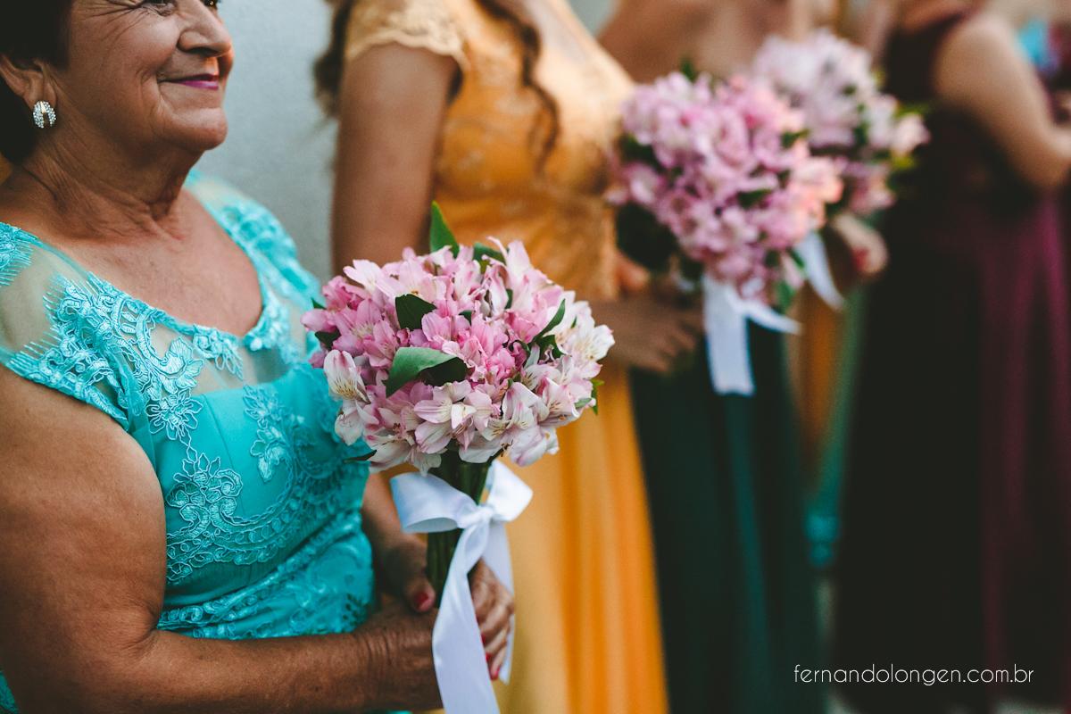 Casamento em Rio Negrinho Santa Catarina Fernanda e Dalton Fotografo Fernando Longen Blog de Casamento (58)