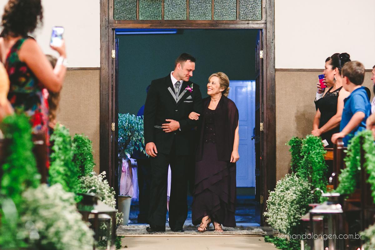 Casamento em Rio Negrinho Santa Catarina Fernanda e Dalton Fotografo Fernando Longen Blog de Casamento (61)