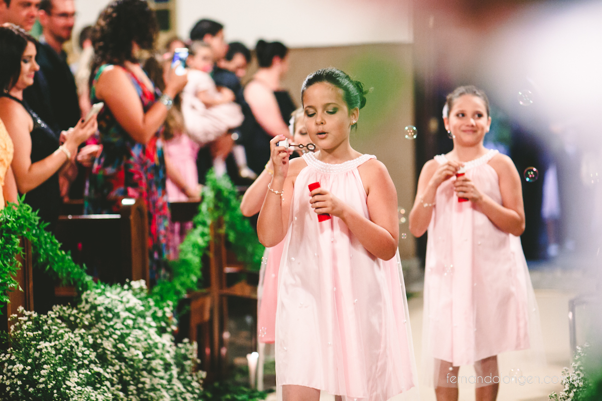 Casamento em Rio Negrinho Santa Catarina Fernanda e Dalton Fotografo Fernando Longen Blog de Casamento (63)
