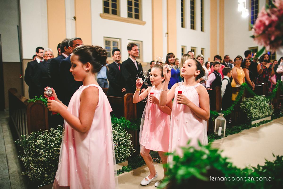 Casamento em Rio Negrinho Santa Catarina Fernanda e Dalton Fotografo Fernando Longen Blog de Casamento (64)