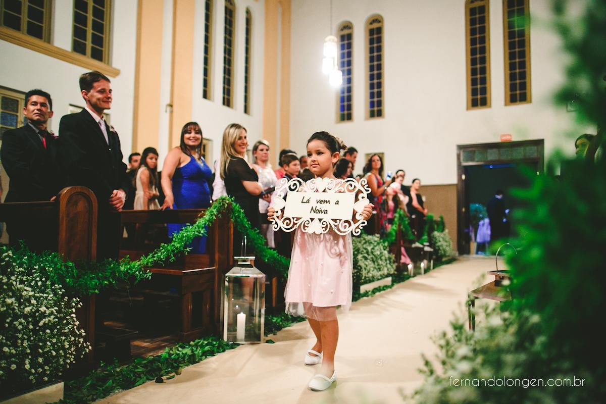 Casamento em Rio Negrinho Santa Catarina Fernanda e Dalton Fotografo Fernando Longen Blog de Casamento (65)