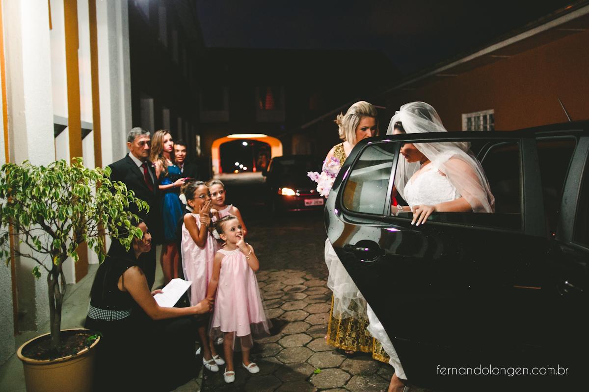 Casamento em Rio Negrinho Santa Catarina Fernanda e Dalton Fotografo Fernando Longen Blog de Casamento (67)