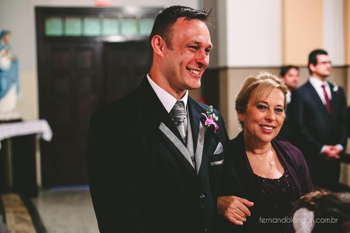Casamento em Rio Negrinho Santa Catarina Fernanda e Dalton Fotografo Fernando Longen Blog de Casamento (69)
