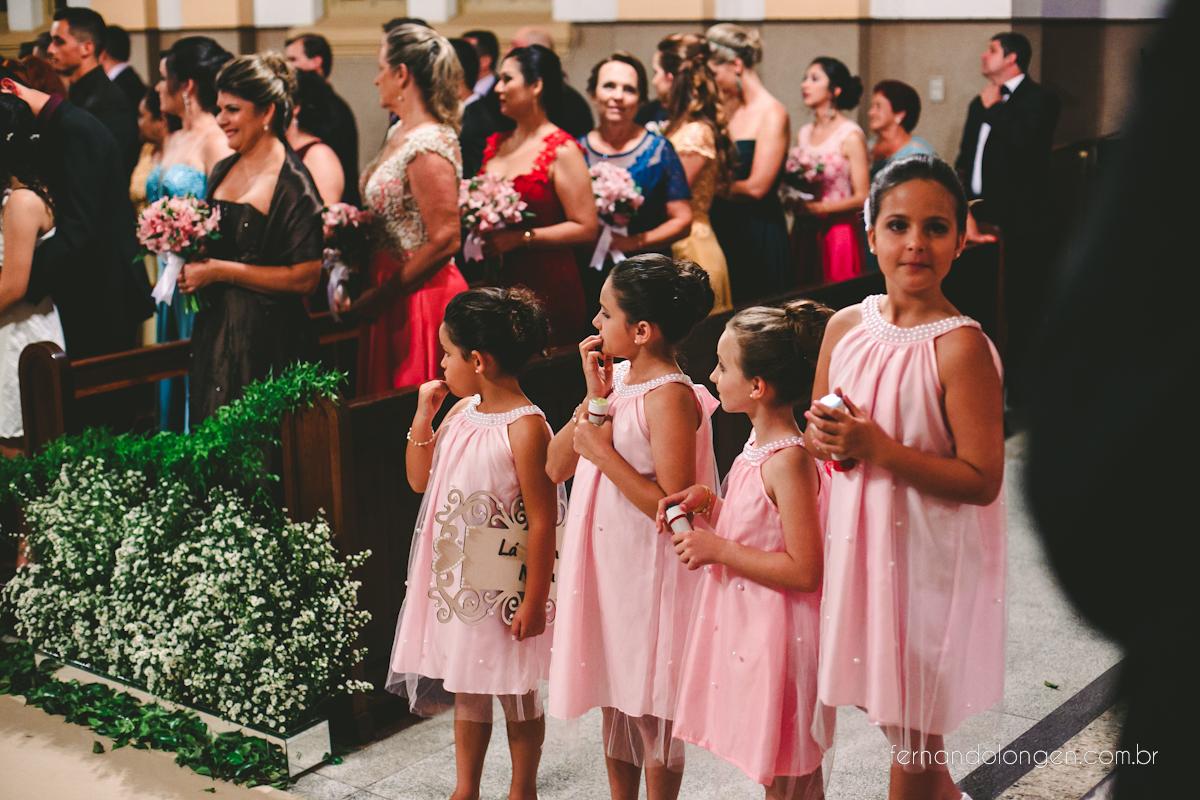 Casamento em Rio Negrinho Santa Catarina Fernanda e Dalton Fotografo Fernando Longen Blog de Casamento (70)