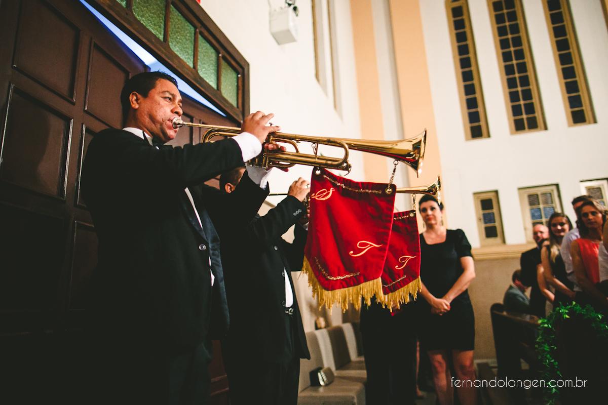 Casamento em Rio Negrinho Santa Catarina Fernanda e Dalton Fotografo Fernando Longen Blog de Casamento (71)