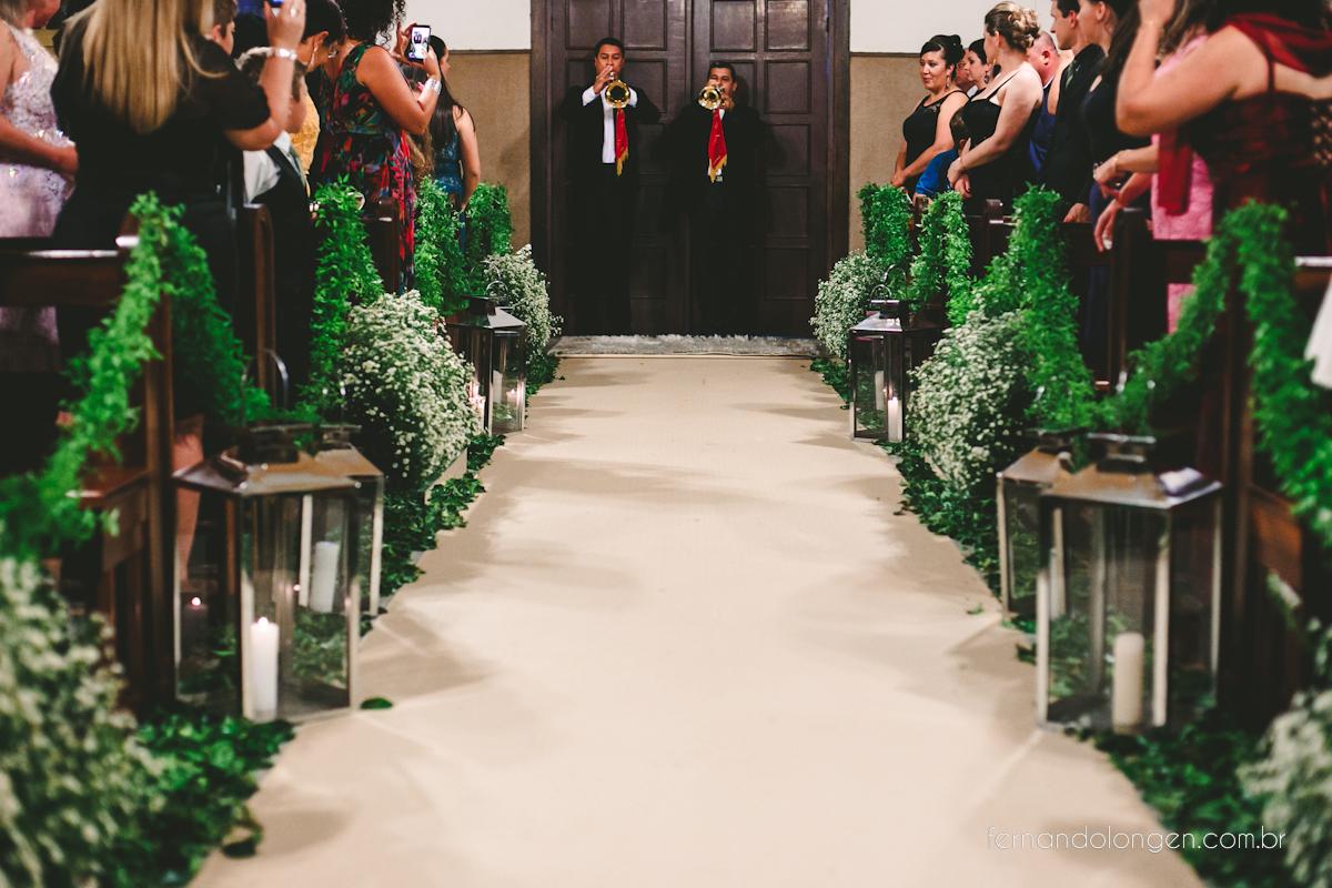Casamento em Rio Negrinho Santa Catarina Fernanda e Dalton Fotografo Fernando Longen Blog de Casamento (72)