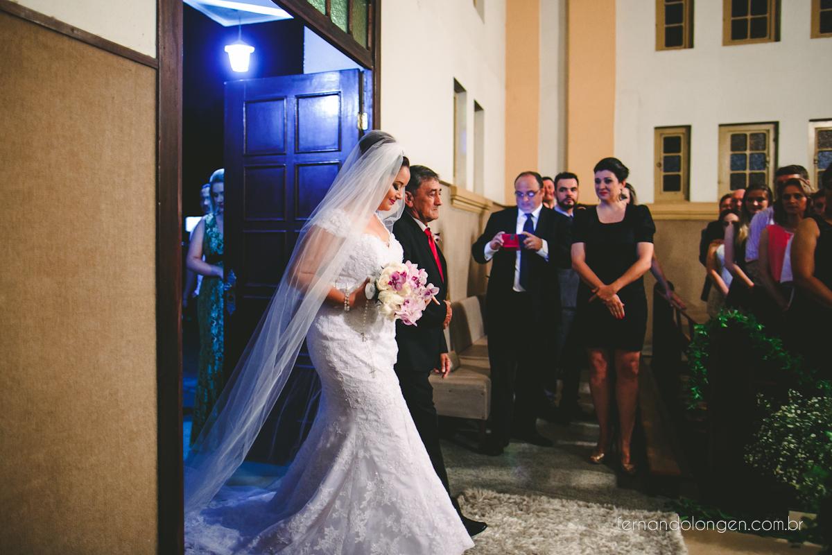 Casamento em Rio Negrinho Santa Catarina Fernanda e Dalton Fotografo Fernando Longen Blog de Casamento (74)