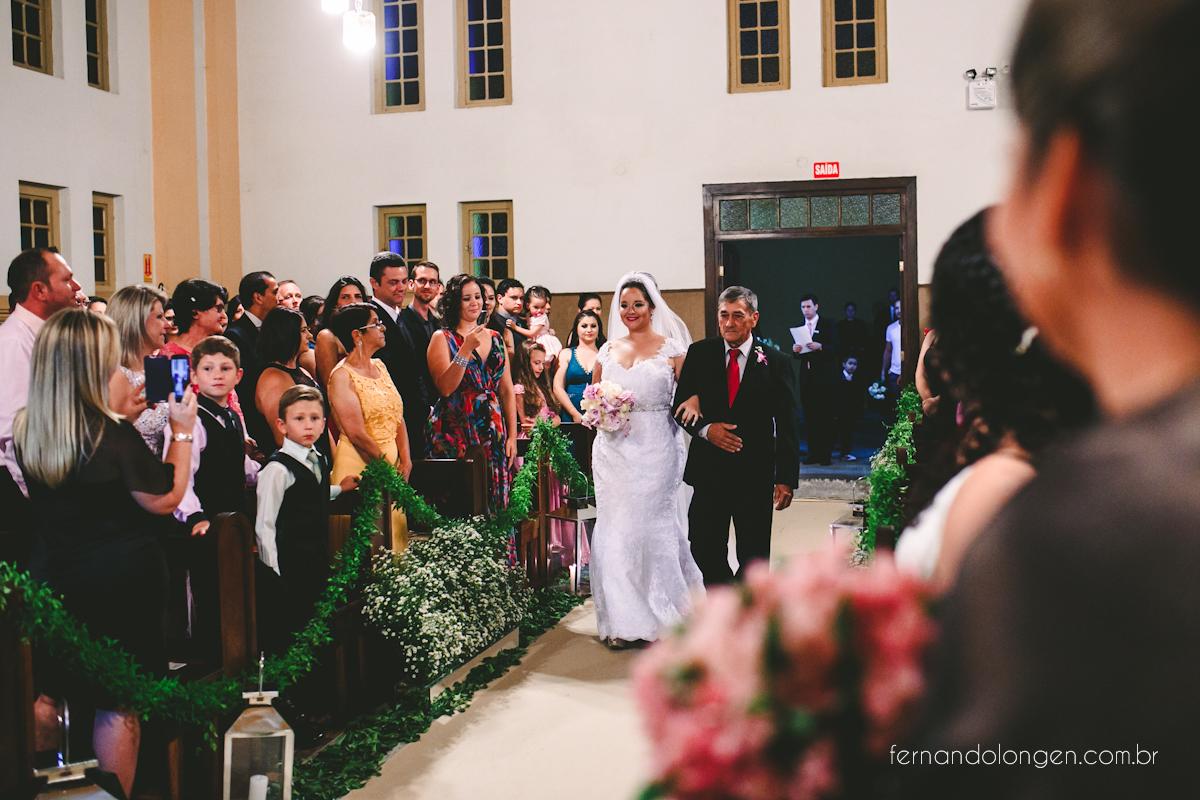 Casamento em Rio Negrinho Santa Catarina Fernanda e Dalton Fotografo Fernando Longen Blog de Casamento (75)