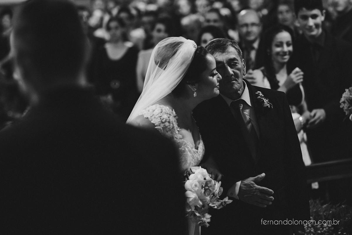 Casamento em Rio Negrinho Santa Catarina Fernanda e Dalton Fotografo Fernando Longen Blog de Casamento (76)