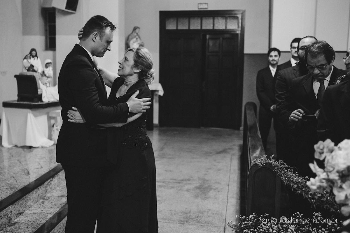 Casamento em Rio Negrinho Santa Catarina Fernanda e Dalton Fotografo Fernando Longen Blog de Casamento (77)