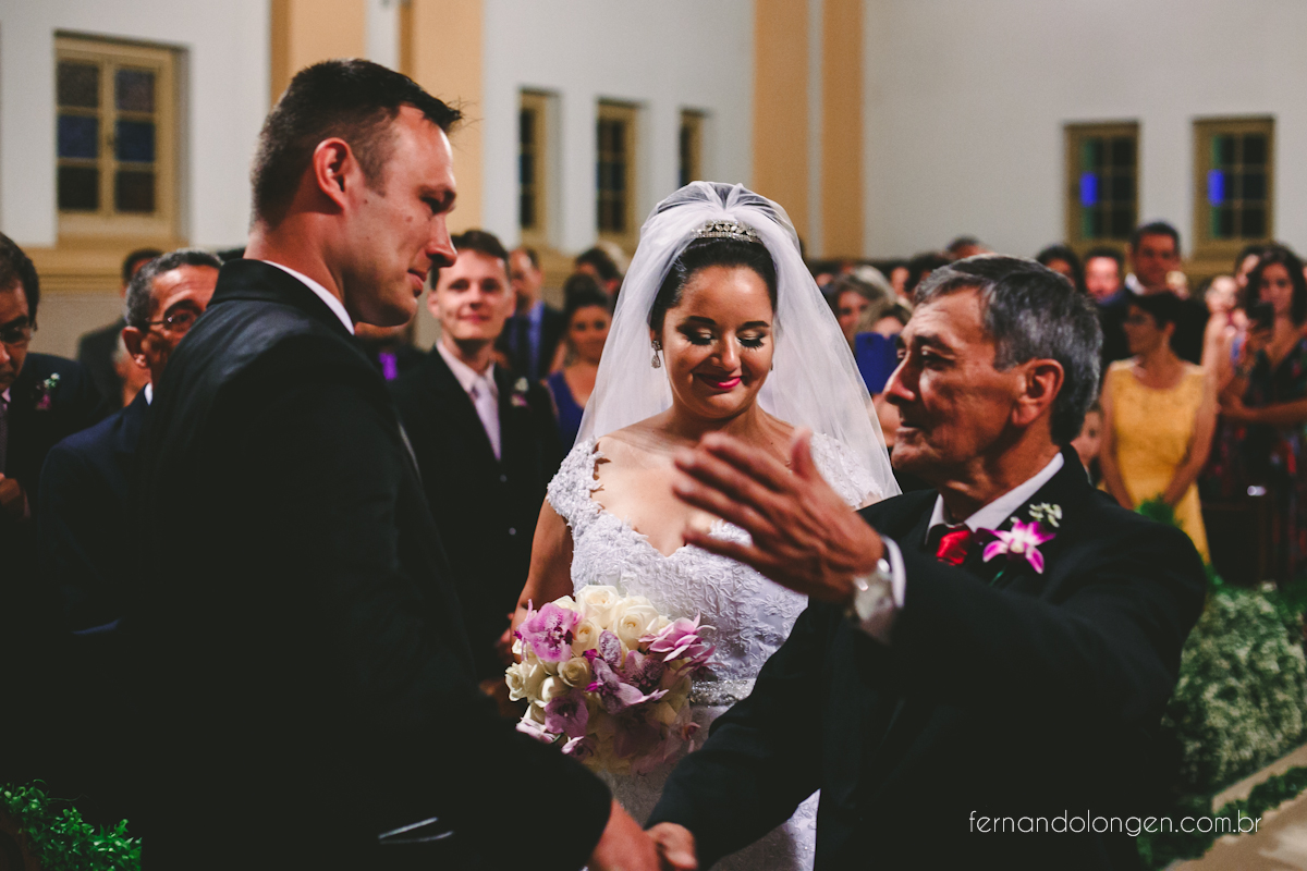 Casamento em Rio Negrinho Santa Catarina Fernanda e Dalton Fotografo Fernando Longen Blog de Casamento (78)