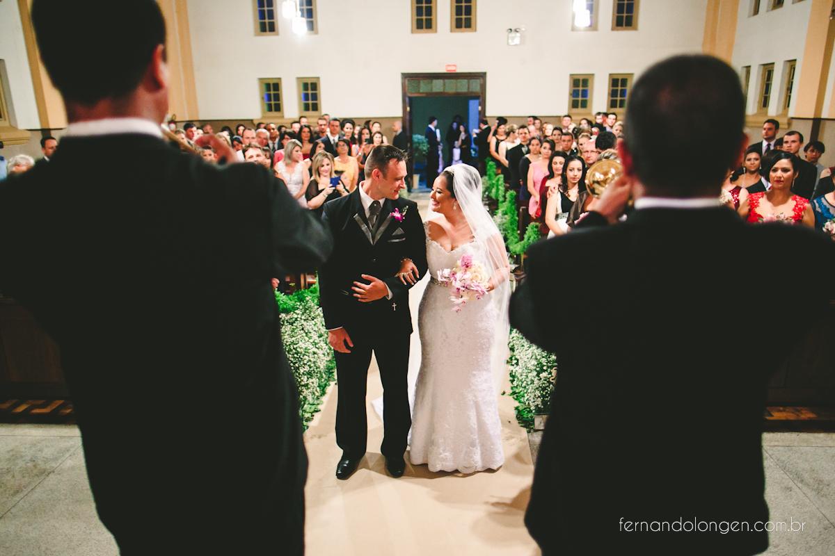 Casamento em Rio Negrinho Santa Catarina Fernanda e Dalton Fotografo Fernando Longen Blog de Casamento (79)