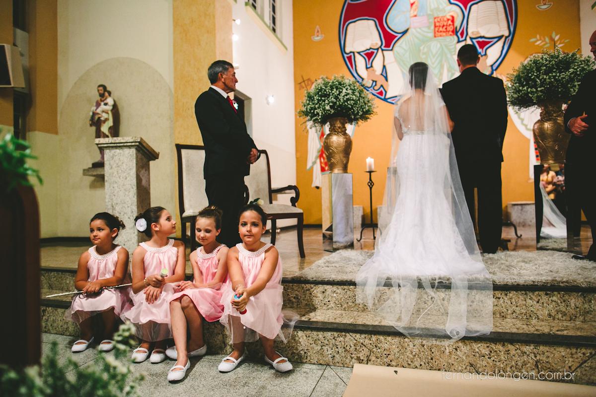 Casamento em Rio Negrinho Santa Catarina Fernanda e Dalton Fotografo Fernando Longen Blog de Casamento (80)