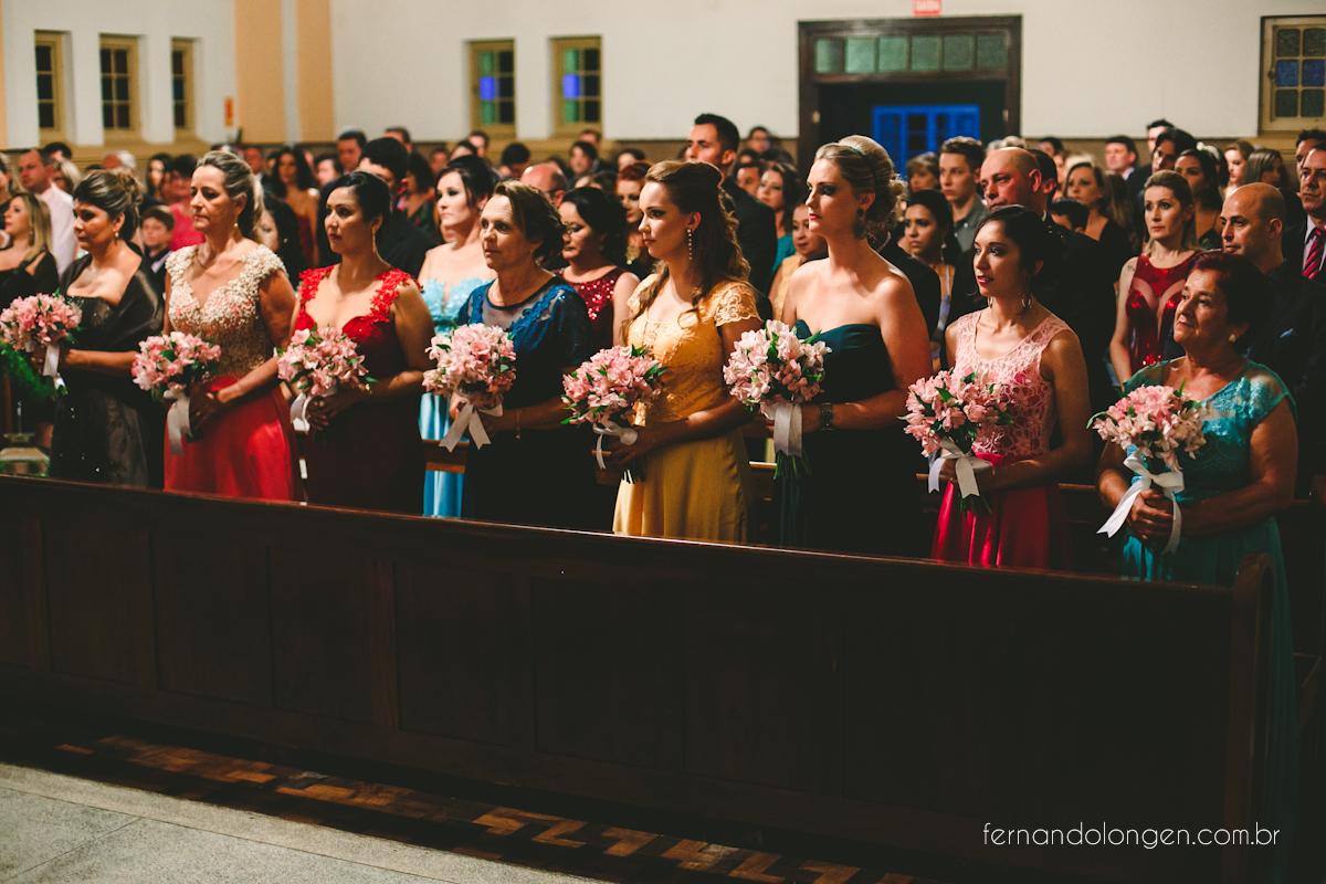 Casamento em Rio Negrinho Santa Catarina Fernanda e Dalton Fotografo Fernando Longen Blog de Casamento (81)