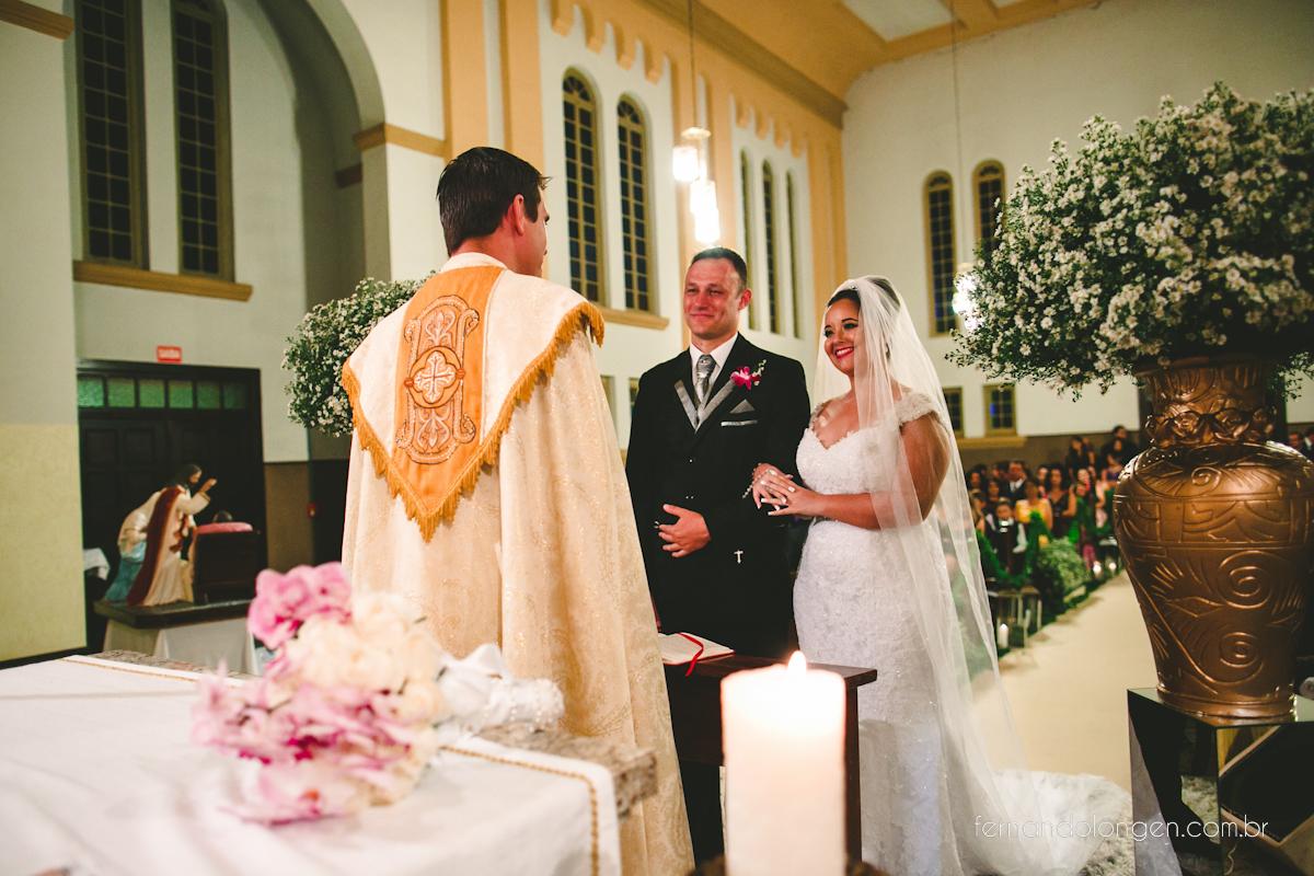 Casamento em Rio Negrinho Santa Catarina Fernanda e Dalton Fotografo Fernando Longen Blog de Casamento (82)