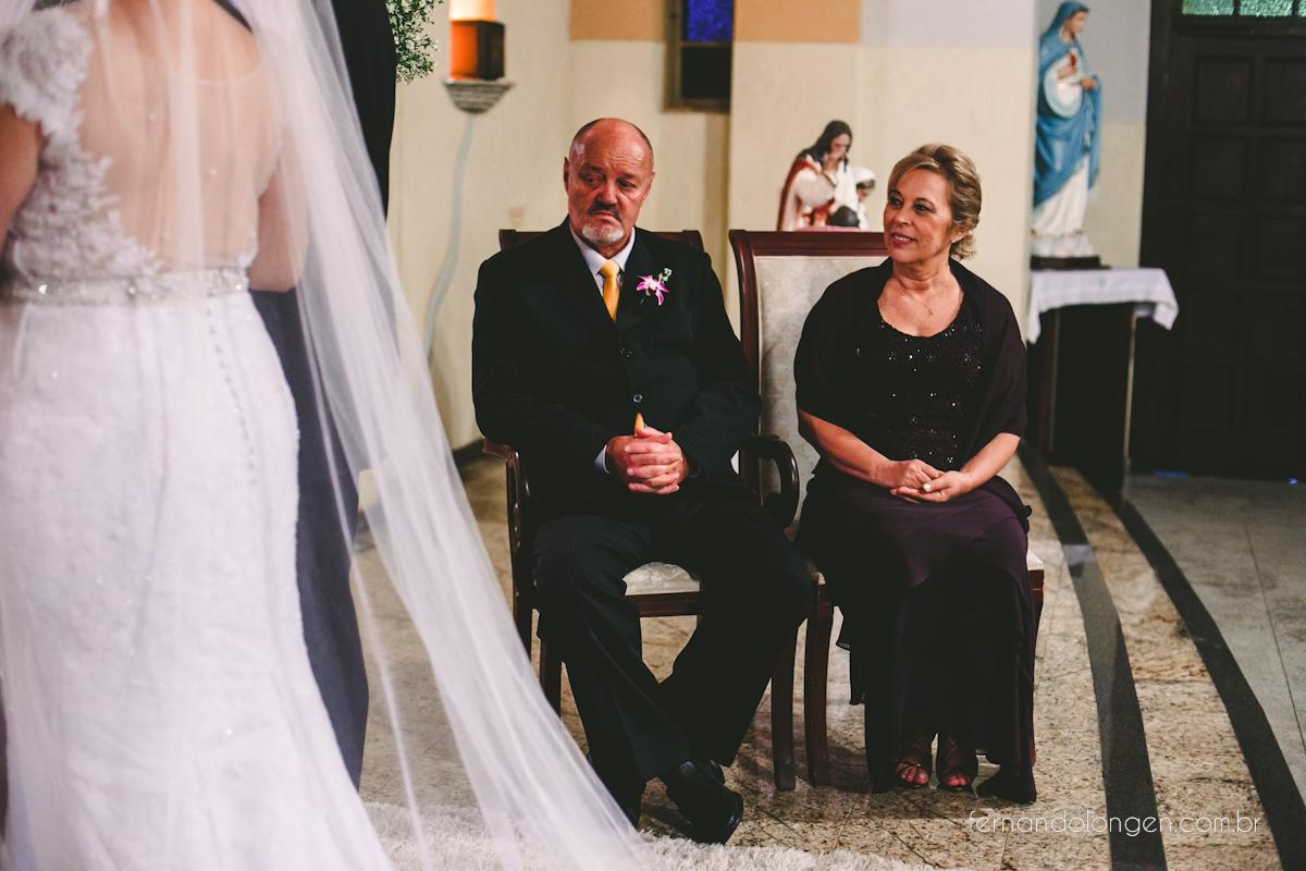 Casamento em Rio Negrinho Santa Catarina Fernanda e Dalton Fotografo Fernando Longen Blog de Casamento (84)
