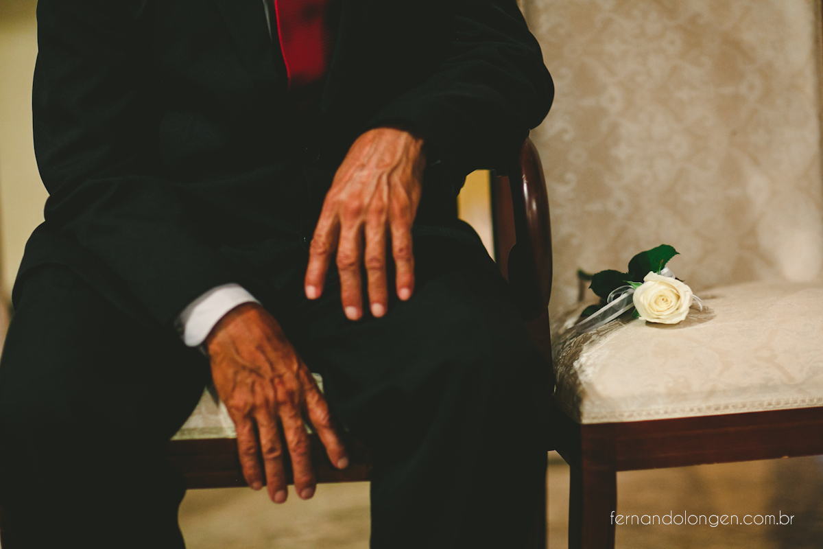 Casamento em Rio Negrinho Santa Catarina Fernanda e Dalton Fotografo Fernando Longen Blog de Casamento (86)