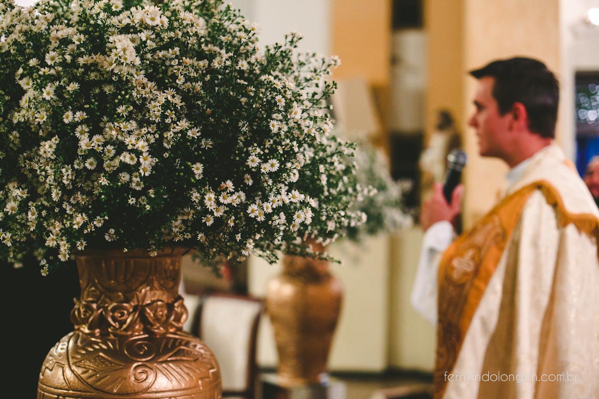 Casamento em Rio Negrinho Santa Catarina Fernanda e Dalton Fotografo Fernando Longen Blog de Casamento (87)