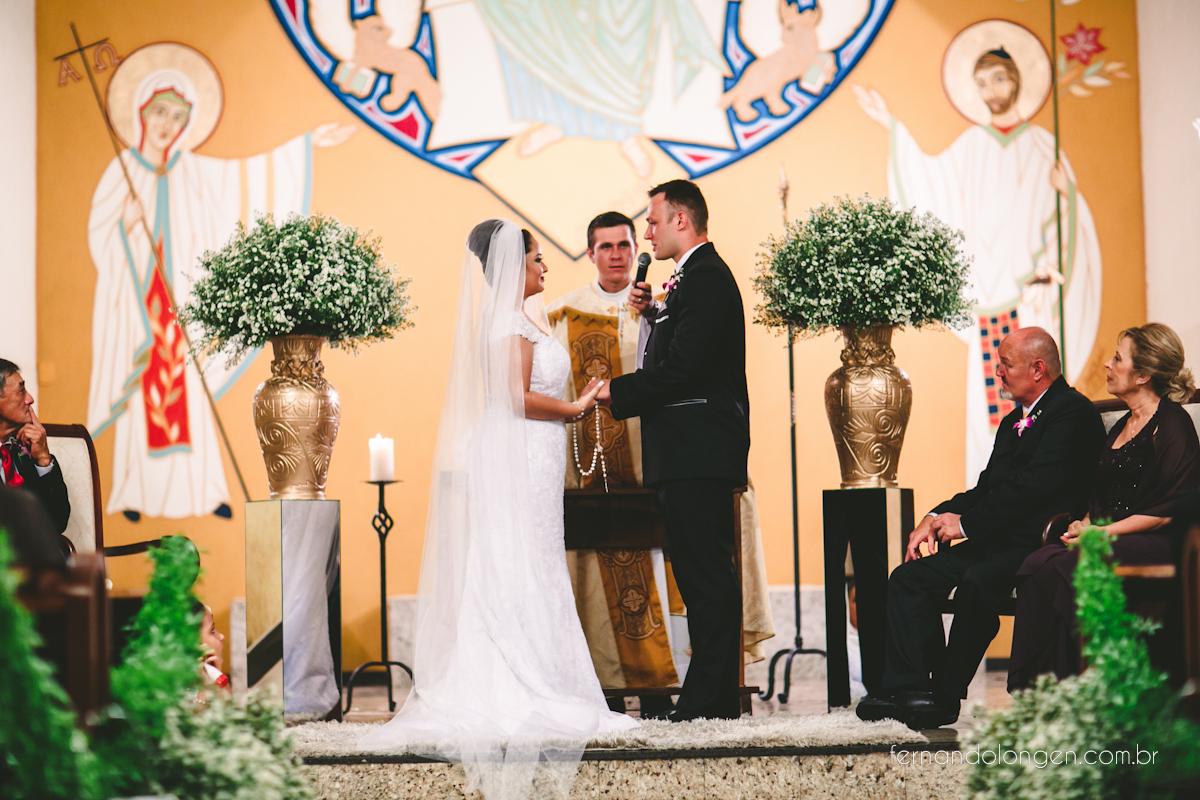 Casamento em Rio Negrinho Santa Catarina Fernanda e Dalton Fotografo Fernando Longen Blog de Casamento (88)