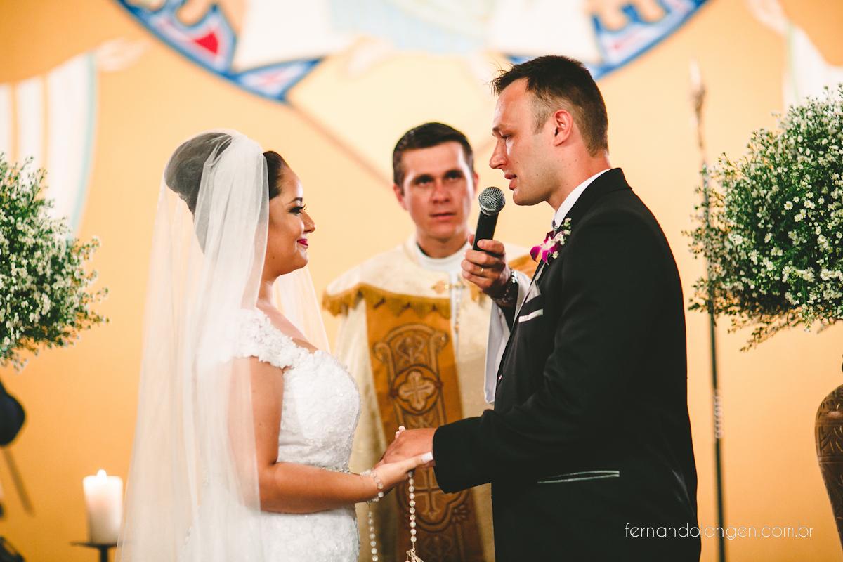 Casamento em Rio Negrinho Santa Catarina Fernanda e Dalton Fotografo Fernando Longen Blog de Casamento (90)