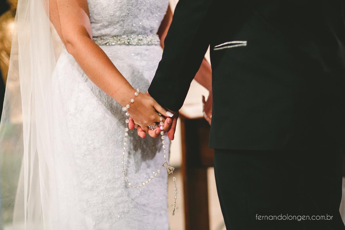 Casamento em Rio Negrinho Santa Catarina Fernanda e Dalton Fotografo Fernando Longen Blog de Casamento (91)