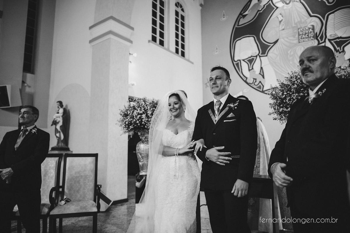 Casamento em Rio Negrinho Santa Catarina Fernanda e Dalton Fotografo Fernando Longen Blog de Casamento (93)