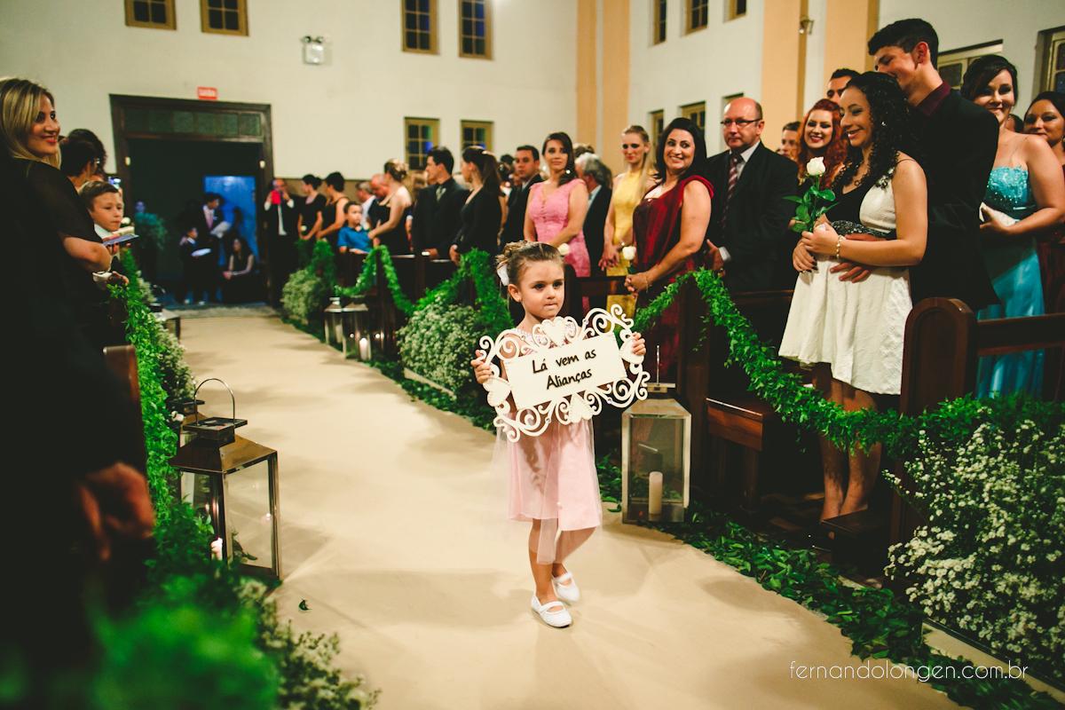 Casamento em Rio Negrinho Santa Catarina Fernanda e Dalton Fotografo Fernando Longen Blog de Casamento (94)
