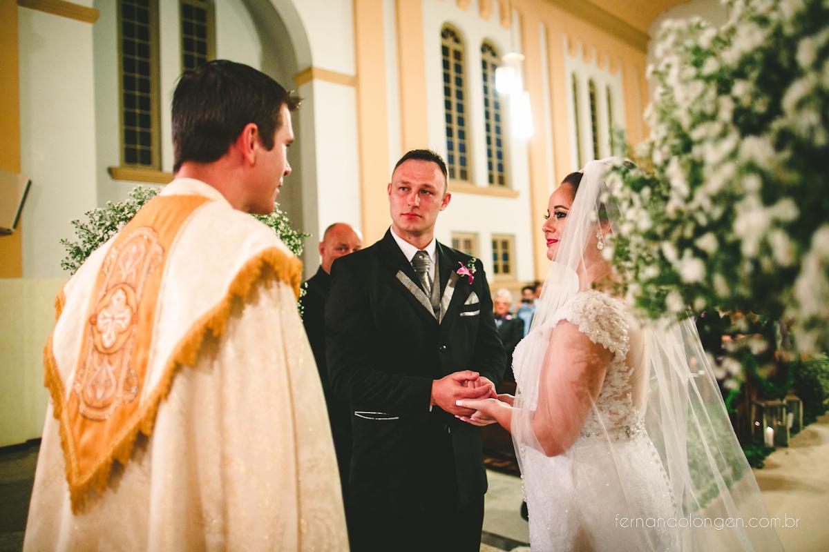 Casamento em Rio Negrinho Santa Catarina Fernanda e Dalton Fotografo Fernando Longen Blog de Casamento (97)