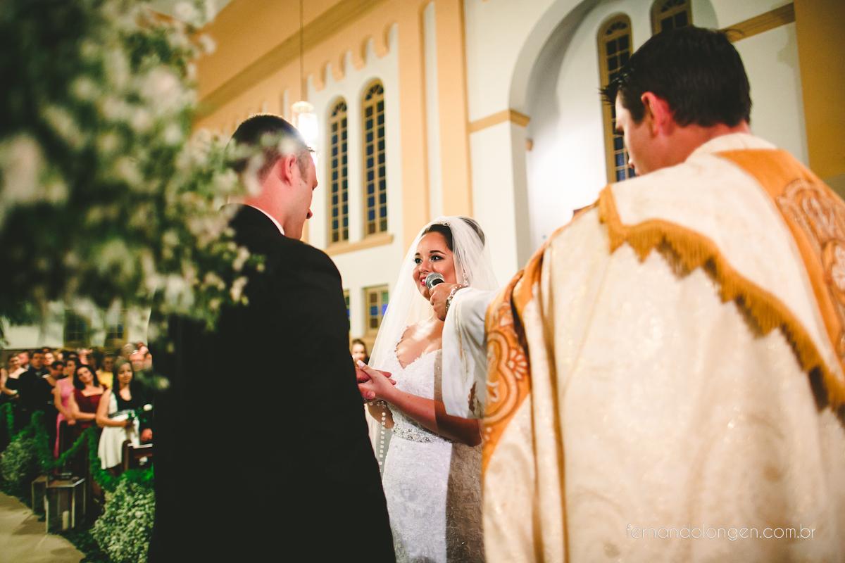 Casamento em Rio Negrinho Santa Catarina Fernanda e Dalton Fotografo Fernando Longen Blog de Casamento (99)