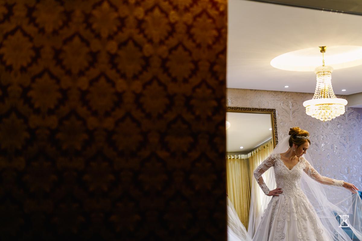 Casamento em São José Santa Catarina Evento Brasil Fernando Longen Fotografo (1)